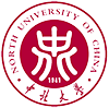 North University of China